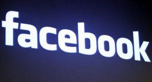 Descubre en tres pasos todo lo que Facebook sabe de ti