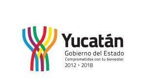 Gobierno de Yucatán no se encuentra bajo proceso penal por parte de la ASF