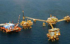 Llevar al sector hidrocarburos de México a ser el más limpio y seguro del mundo