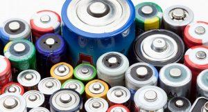 Invita SEMARNAT a consultar guía para el consumo y manejo sustentable de pilas