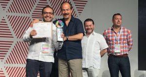 Yucatán obtiene reconocimiento a la diversificación turística