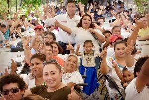 Campeche, con potencial para seguir creciendo: Christian Castro Bello