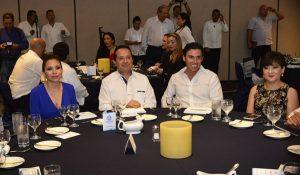 Ayuntamiento de Benito Juárez se suma al debate contra la corrupción