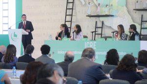 Campeche mejora educación de niñez y juventud: Mexicanos Primero
