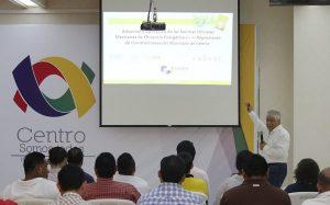 Presentan legisladores diversas propuestas en beneficio de la población tabasqueña