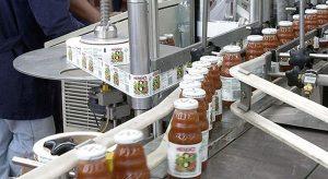 Alerta compañía Herdez a sus trabajadores ante posibles cambios después de elecciones