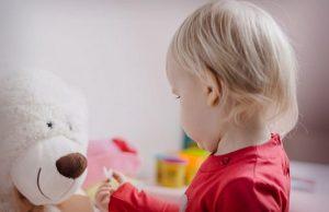 Limpieza en exceso podría causar leucemia en niños