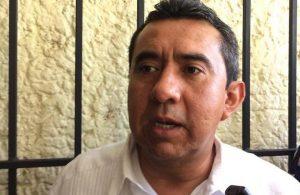 Emitirá TET, resolución por desacato de sentencia al Ayuntamiento de Cárdenas