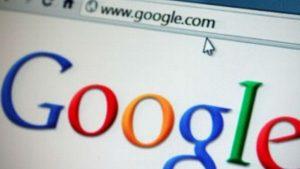 Ofrece Google becas de 7 mil 500 dólares para este verano