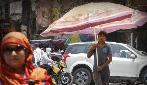 Declaran emergencia extraordinaria en nueve municipios de Campeche