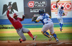 Piratas de Campeche sale a su última gira a Tabasco