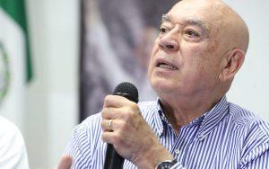 Votar por el paisanaje no da certeza de un buen gobierno y los resultados han sido desastrosos: Rubén Aguilar