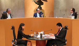 Revocan candidaturas a Chanito Toledo y Mario Machuca a la presidencia municipal de BJ: TEPJF