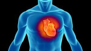 Provoca ateroesclerosis ataques cardíacos o trombosis