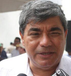 Presento UJAT denuncia contra responsable de fraude en redes sociales: Piña Gutiérrez