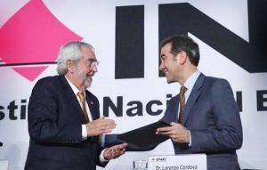 UNAM: PREP, con alto nivel de seguridad