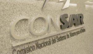 Advierte CONSAR riesgos de sostenibilidad en sistemas de pensiones