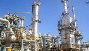 Controla Pemex incendio en refinería Lázaro Cárdenas de Minatitlán, Veracruz