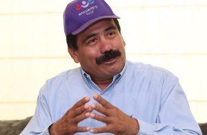 No habrá en Tabasco efecto Obrador para gobernador, Gaudiano la mejor opción: David Ascencio