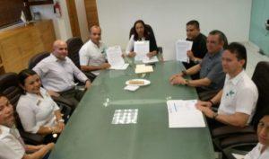 Esperan en Quintana Roo 80 millones de pesos para Universidades Tecnológicas: SEQROO
