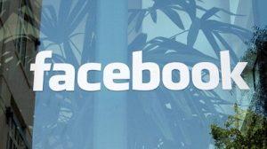 Activara Facebook Megáfono Electoral el próximo 1 de julio, para ubicar casillas