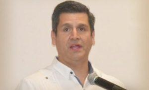 Desplegara FEPADE operativo el 1 de julio en Campeche