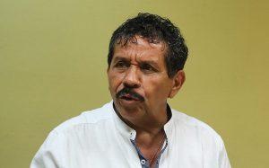 Gerardo Gaudiano ganará la gubernatura afirma José Trinidad Maera presidente de la Agrupación Mavis