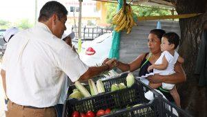 El primero de julio definitivo para enrutar a Tabasco en el desarrollo: Jorge Lazo