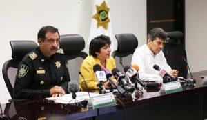 Yucatán, por una jornada electoral respetuosa y en calma