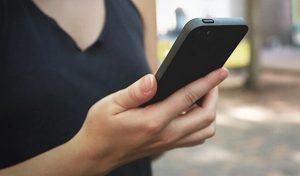 Advierten de riesgos por utilizar Wi-Fi gratuito