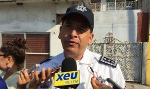 Reforzarán operativo de tránsito en Veracruz y Costa Esmeralda por vacaciones