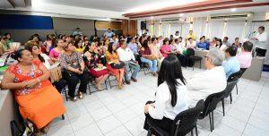 Asigna Secretaría de Educación plazas de promoción en nivel básico
