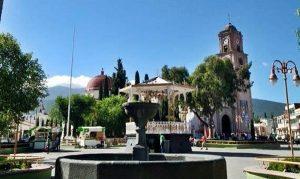 Aumentará el Impuesto Predial en 24 municipios de Veracruz
