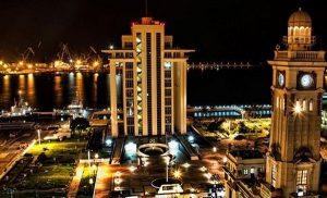 Sujeta al nuevo gobierno, la celebración de los 500 años de Veracruz