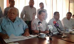 Seguridad y empleo prioridad de nuevo gobierno en Tabasco: Evangélicos