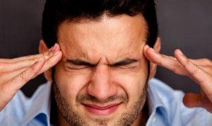 Cuáles son las señales que estás en riesgo de sufrir un derrame cerebral