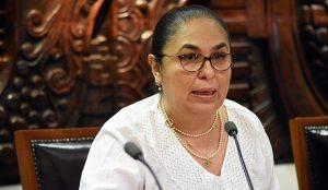 Gobierno de Veracruz solo ha pagado 358 mdp de la deuda de la UV con SAT: Rectora