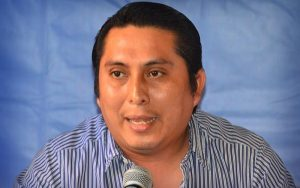 Esperan hoteleros de Campeche superar ocupación del año pasado