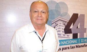 Mejor reglamentación Fiscal y Aduanal para la manufactura de exportación en México: INDEX
