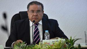 Este domingo entregan constancia de mayoría a virtual ganador a gobernador de Veracruz: OPLE