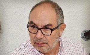 Recontara INE el 75 por ciento de las actas en Campeche