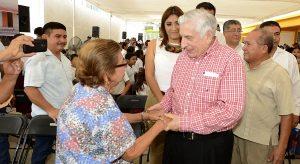 Renovado impulso al desarrollo de Cunduacán