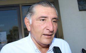 El Borrón y Cuenta Nueva se aplicara en beneficio de todos en Tabasco: Adán López Hernández