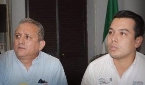 Alargan la veda del camarón en Tamaulipas