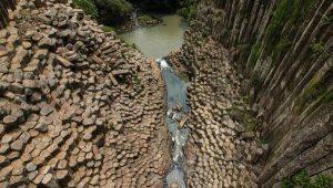 Áreas naturales protegidas de México, ¡disfrútalas y cuídalas!