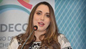 """Convocan al premio estatal de artesanías """"Cultura Maya"""" en Campeche"""