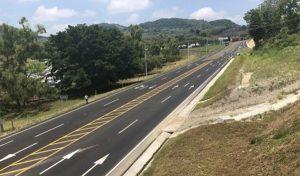Cuitláhuac García propone Comité Técnico para revisión de obra en autopista Poza Rica-Cardel