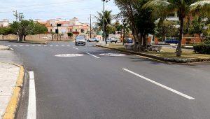 Gobierno municipal de Benito Juárez cumple con calles renovadas
