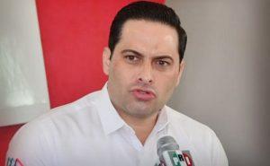 Defenderá el PRI en Campeche lo ganado en las urnas