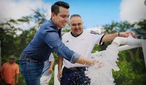 Impulsa SAGARPA en Campeche aprovechamiento sustentable